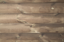 Royalty Free Photo of Wooden Planks