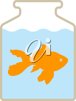 Water Jar PNG and Water Jar Transparent Clipart Free Download. - CleanPNG /  KissPNG