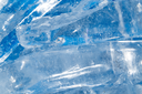ice cold background