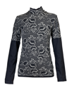 Royalty Free Photo of a Blouse