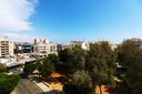 Royalty Free Photo of Limassol City, Cyprus