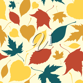 Vector illustration. Template for decoration and design