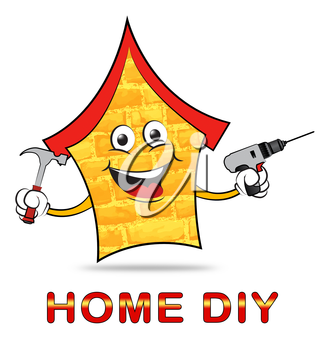 Home Diy Representing Do It Yourself Home